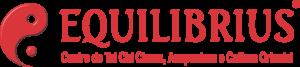 Logo_EQUILIBRIUS_t