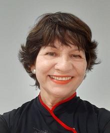 Eliete Ramos