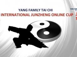 Equipe Tai Chi Chuan do EQUILIBRIUS