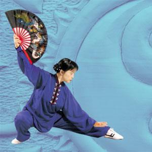 curso de chi kung terapeutico