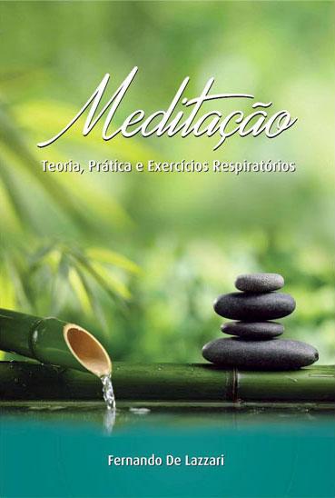 meditacao_gde