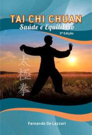 livro_tcc