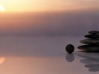 Meditação reduz o estresse e a ansiedade