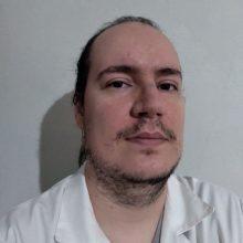 Pedro Bignelli