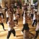Dia Mundial do Tai Chi Chuan no EQUILIBRIUS