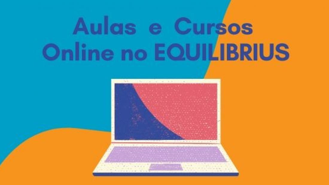 post_aulacurso_online