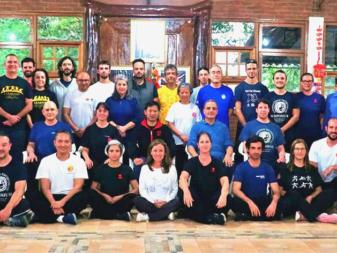 Seminario2019